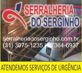 http://www.serralheriadoserginho.com.br